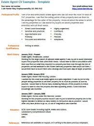 resume highlights of qualifications customer service free examples