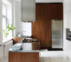 scandinavian kitchen design u2014 demotivators kitchen