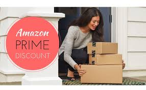 promotion code amazon black friday 79 amazon prime membership today only southern savers