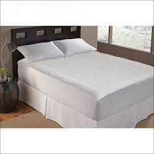 bedroom marvelous tempurpedic rv mattress rv king mattress