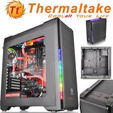 design pc gehã use cooltek c3 window gehã use pc 600046985 ebay