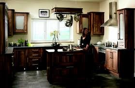 bespoke kitchen ideas bespoke kitchens fitted bespoke kitchens cork