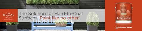 exterior paint benjamin moore grauer u0027s paint