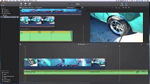 imovie app tutorial 2014 imovie tutorial adding audio imovie how to 2015 youtube