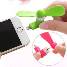 portable fan for iphone mini fan for iphone and andorid mini fan for iphone and andorid