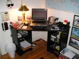 Sauder Corner Desk Sauder Desks Trendy Image Of Small Sauder Desks With Sauder Desks