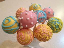 cake pop maker cake pop maker