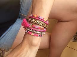 get set for summer new bracelets kaftans and scarves to swoon