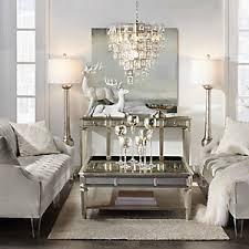 Light Furniture For Living Room Living Room Furniture Inspiration Z Gallerie