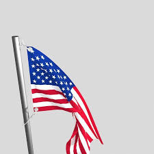 Model American Flag Animated Flag Animation 3d Model Usa Cgtrader