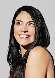 how cecily strong is making her mark on saturday night live