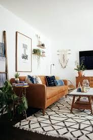 modern livingroom chairs mid century living room chairs living century modern decor with