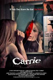 84 best carrie images on pinterest sissy spacek carrie white