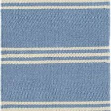 Coastal Indoor Outdoor Rugs Coastal Indoor Outdoor Rugs In Neutral Bright Coastal Styles