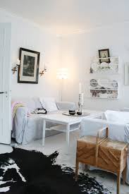 nordic decoration gorgeous ways to incorporate scandinavian designs into your home
