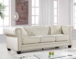 Are Chesterfield Sofas Comfortable by Willa Arlo Interiors Hilaire Chesterfield Sofa U0026 Reviews Wayfair