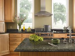 granite fox valley countertops plus granite