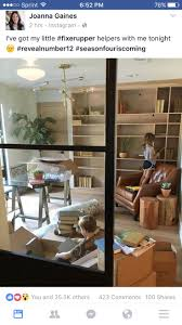 106 best chip and joanna gaines images on pinterest joanna