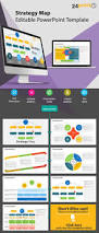 United States Map Powerpoint Template by 288 Best Leadership Images On Pinterest Business Planning