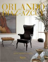 History Of Interior Design Books History Of Interior Design By Jeannie Ireland 9781563674624