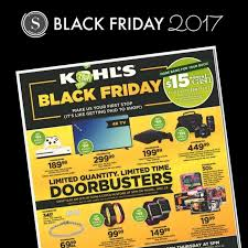 best black friday navy deals cyber monday sales 2017