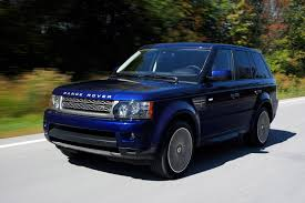 land rover 2010 stunning 2010 land rover range rover on small vehicle decoration