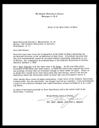Resignation Letter Example Resignation Letter From The Post Of Society Secretary Resume