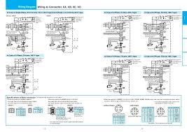 rc servo wiring diagram gandul 45 77 79 119