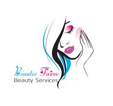 home design logo beautiful salon logo design ideas pictures trend ideas 2017