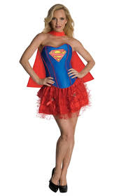 halloween costumes super heros compare prices on supergirl halloween costume online shopping buy