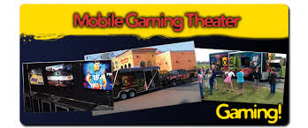 party rentals cleveland ohio cleveland bounce a division of ohio mobile gaming serving