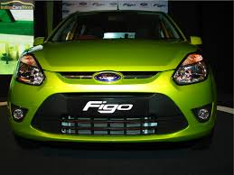 ford figo car review petrol and diesel indianist com