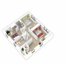 3d floor plans blue cube studios ltd