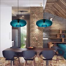 Best Chandeliers For Dining Room Dining Room Wonderful Kitchen Dining Room Chandeliers Best