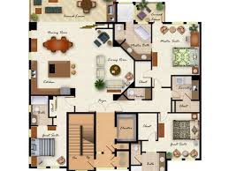 Cool Floor Plans Office 1 Home Decor Architecture Sensational Office Floor Plan