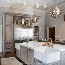 Corner Sink Kitchen Rug 17 Best Kitchen Ideas Images On Pinterest Kitchen Design