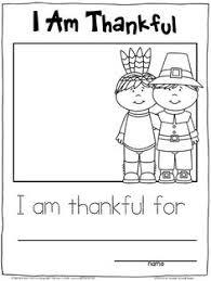 thanksgiving reading activities for kindergarten divascuisine