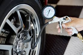 nissan altima tire pressure the importance of maintaining tire pressure chris myers nissan