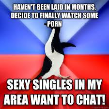 Socially Awkward Penguin Memes - livememe com socially awkward awesome penguin