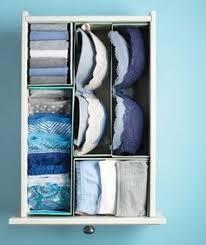 kondo organizing marie kondo trousers cerca con google konmari method