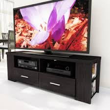 tv stands audio cabinets shop television stands at lowes com