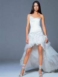 robe de mariã e courte pas cher robe de mariee courte devant robe de mariée courte devant