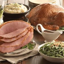 thanksgiving thanksgiving dinner to go pittsburgh jamestown