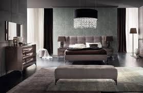 Elvis Comforter Ultra Modern Master Bedrooms Fairfield Storage Bed Side Rails