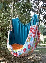 hammock swing pinterest u0027te hamaklar hakkında 1000 u0027den fazla fikir