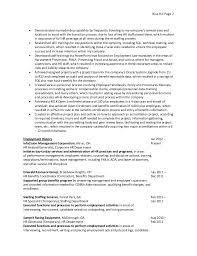 42a Job Description Resume by R Hill Tx Hr Eeo Specialist Portofilio Resume 9 24 12
