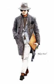 pin by fifi gallagher on people sketch pinterest fashion