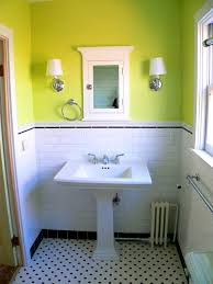 Bathroom Subway Tile Designs Bathroom Bathroom Subway Tile Charming Amazing Bathroom White
