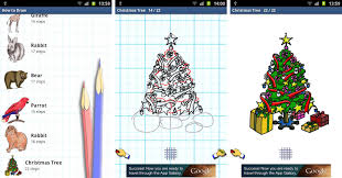 best android apps for freehand drawing or doodling android authority