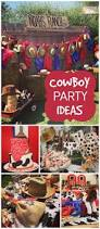 best 20 rodeo birthday parties ideas on pinterest cowboy